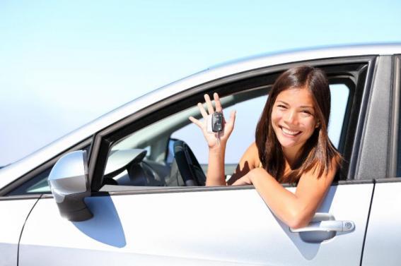 La tua patente in tempi brevissimi